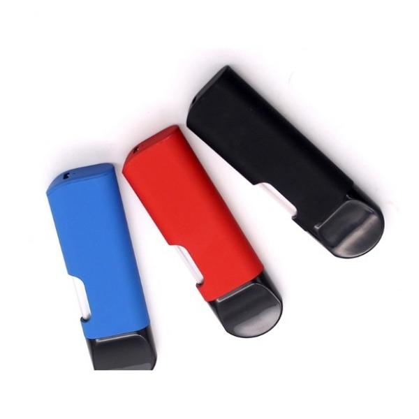 Cigarette Filters, NIC-OUT Disposable Holders (300) 10 Packs - 2 FREE LIGHTERS!