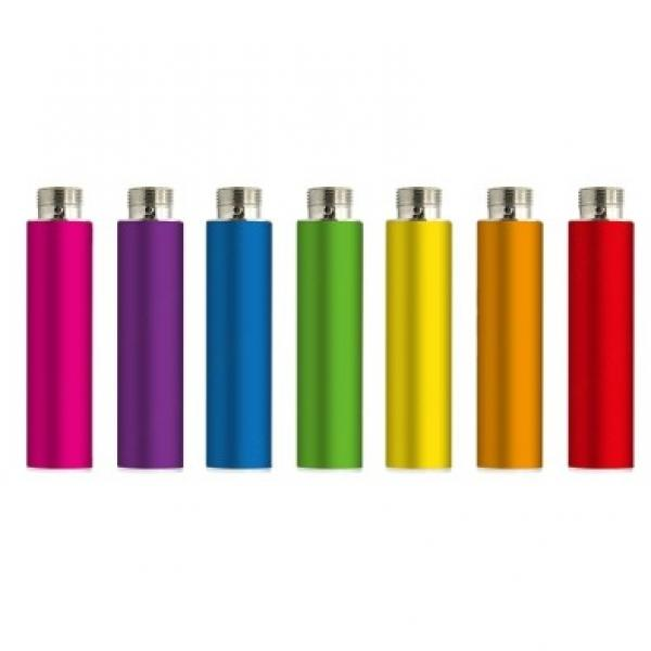 2020 most popular disposable puff xxl bar puff plus with more than 14 colors on hot sale