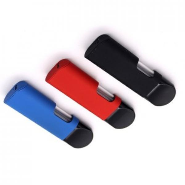 Popular disposable puff bar vape snack bar Bang xxl Ezzy super within 2000 puffs on sale snack machines